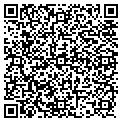QR code with JF Hillebrand Usa Inc contacts
