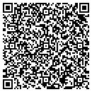 QR code with Bender & Modlin Fire Sprinkler contacts