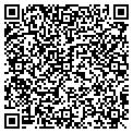QR code with Anastasia Billiard Room contacts