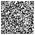 QR code with W B Coal Co Inc contacts