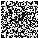 QR code with Central Environmental Service Inc contacts