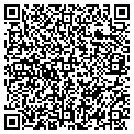 QR code with Alemany Auto Sales contacts