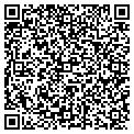 QR code with Camillus Pharmacy II contacts