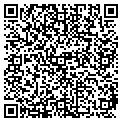 QR code with Harry M Richter DDS contacts