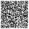QR code with Baron Auctioneers contacts