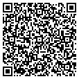 QR code with Solar Meadows contacts