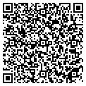 QR code with Penn-Tech Pool Service Inc contacts
