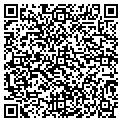 QR code with Foundation Systems & Eqp Co contacts