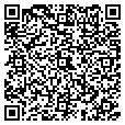 QR code with 905 Cafe contacts