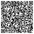QR code with Bomer Blanks Lumber contacts