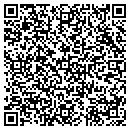QR code with Northrop Grumman Info Tech contacts