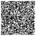 QR code with Horizon Pool & Patio contacts