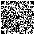 QR code with Mother Earths Cafe contacts