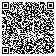 QR code with Connie Hill contacts