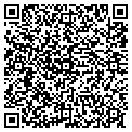 QR code with Keys Property Connections LLC contacts