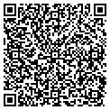 QR code with Jones Patricia A MD PA contacts
