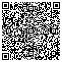 QR code with Patrick Air Force Base Chapel contacts
