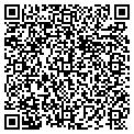 QR code with Gainesville Cab Co contacts