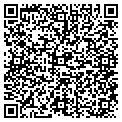 QR code with Little Adam Charters contacts
