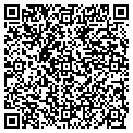 QR code with St George Island Plantation contacts