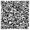 QR code with Kitchen Collection 9 contacts