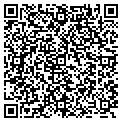 QR code with Southern Industrial Sales Corp contacts