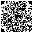 QR code with Willie T's contacts