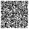 QR code with Swiss Pointe RE Sls Off contacts