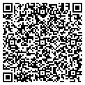 QR code with Livermon Investigative Service contacts
