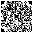 QR code with Houghton John contacts
