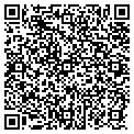 QR code with Sunstate Pest Control contacts