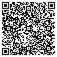 QR code with Satellite Sales contacts
