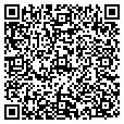 QR code with Jlt & Assoc contacts
