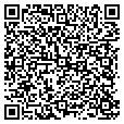 QR code with Nagler & Nagler contacts