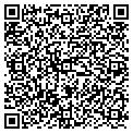QR code with Charlotte Masonry Inc contacts