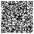 QR code with Pix Realty contacts