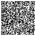 QR code with Kings Real Estate Services contacts