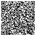 QR code with Buzz-Ken Family Campers contacts