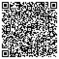 QR code with Palm Restaurant contacts