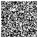QR code with Southern Title Holding Co LLC contacts
