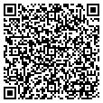 QR code with Art Uptown Inc contacts