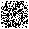 QR code with Granite House contacts
