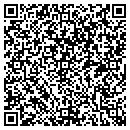 QR code with Square Treasure Foods Inc contacts