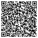 QR code with Vertich Insurance Agency Inc contacts