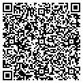 QR code with Commonwealth Insurance Co contacts