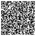 QR code with Auto Insurance World contacts