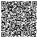 QR code with Wright Private Trailer Park contacts