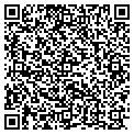 QR code with Workforce Plus contacts