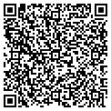 QR code with Robert Stirrer Advertising contacts