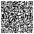 QR code with Maintain contacts